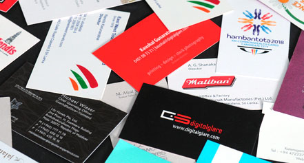 Gunaratne offset limited is a global leader that specialise in gunaratne offset limited is a global leader that specialise in printing of brochures books calendars annual reports catalogues greeting cards flyers reheart Images