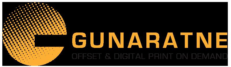 Gunaratne Offset Limited