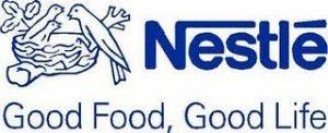 Nestle Lanka