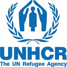 UNHCR - Focus