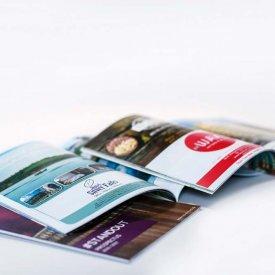Periodicals & Magazines